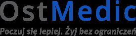 OST Medic Logo